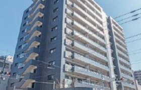 1LDK Apartment in Asakusa - Taito-ku