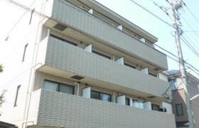 1K Apartment in Sugeshiroshita - Kawasaki-shi Tama-ku