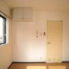 1K Apartment to Rent in Sagamihara-shi Midori-ku Room