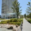 3LDK Apartment to Buy in Chuo-ku Outside Space