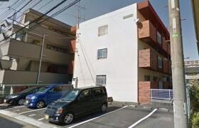2LDK Apartment in Shimmatsudo - Matsudo-shi