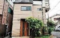 Whole Building {building type} in Tokumaru - Itabashi-ku