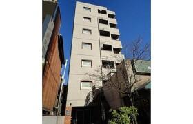板橋区 - 小豆沢 公寓 2DK