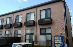 1K Apartment in Kuzunohacho - Izumi-shi