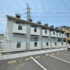1R Apartment to Rent in Noda-shi Exterior