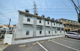 1R Apartment in Yamazaki - Noda-shi