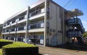 3LDK Mansion in Aiharamachi - Machida-shi