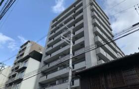京都市下京区 船鉾町 3LDK {building type}