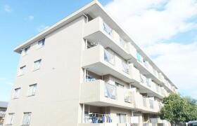 2LDK Apartment in Ninomiya - Tsukuba-shi