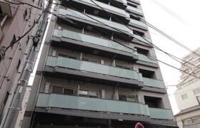 板橋区 板橋 1K マンション