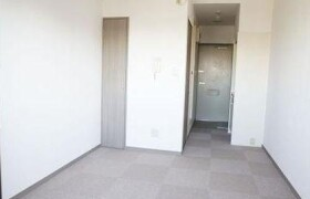 1R Apartment in Shinsencho - Shibuya-ku