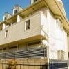 在名古屋市中川區購買整棟 公寓的房產 戶外