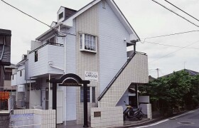 1K Apartment in Isoda - Fukuoka-shi Hakata-ku