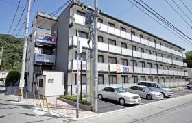 福岡市西區愛宕-1K公寓大廈