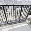 Whole Building Apartment to Buy in Osaka-shi Suminoe-ku Balcony / Veranda