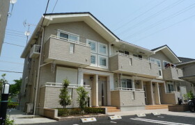1LDK Apartment in Tamacho - Fuchu-shi