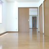 2DK Apartment to Rent in Matsudo-shi Room
