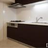 2SLDK Apartment to Buy in Kokubunji-shi Kitchen