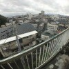 1R Apartment to Rent in Kawasaki-shi Tama-ku Balcony / Veranda