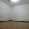 1SDK Apartment to Rent in Meguro-ku Room