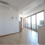 2DK 公寓