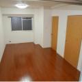 2K 公寓大厦