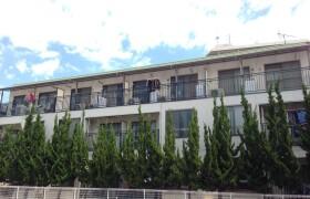 2DK Apartment in Takaishi - Kawasaki-shi Asao-ku