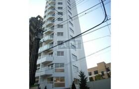 港区麻布台-2LDK公寓