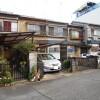 3K House to Buy in Kyoto-shi Fushimi-ku Exterior