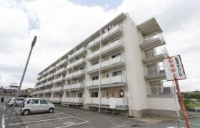 2K Apartment in Nishifukui - Ibaraki-shi