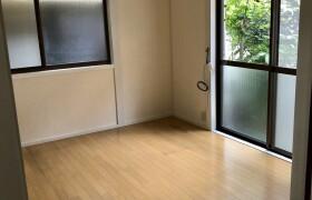 3DK House in Gonomiyacho - Kobe-shi Hyogo-ku