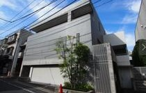 渋谷区 大山町 1K マンション