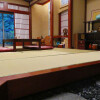 5LDK House to Buy in Atami-shi Japanese Room
