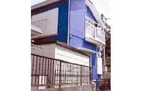 6DK House in Maboricho - Yokosuka-shi
