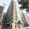 1DK Apartment to Buy in Osaka-shi Fukushima-ku Exterior