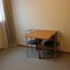 1K Apartment to Rent in Edogawa-ku Room