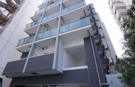 1K Apartment in Higashishinagawa - Shinagawa-ku