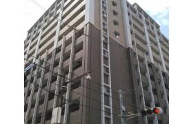 大阪市中央区 島之内 1K マンション