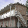1R Apartment to Rent in Edogawa-ku Exterior