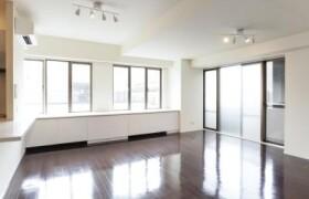 豊島區高田-2LDK公寓大廈
