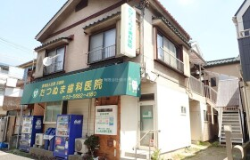2LDK House in Yanaka - Adachi-ku