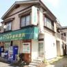 2LDK House to Rent in Adachi-ku Exterior