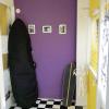 在Koto-ku内租赁1DK 简易式公寓 的 Equipment