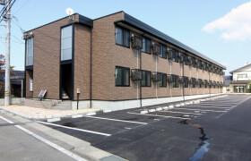 1K Apartment in Ohamamachi - Nomi-shi