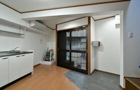 Comfort Kagacho - Guest House in Shinjuku-ku