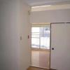 1K Apartment to Rent in Shinjuku-ku Western Room