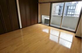 世田谷区上馬-1DK公寓大厦