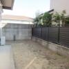 2DK Apartment to Rent in Mitaka-shi Garden
