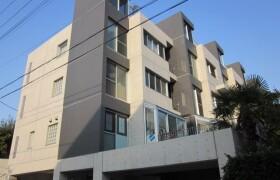 1LDK Apartment in Moronagacho - Nagoya-shi Mizuho-ku