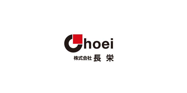 Choei.Co.,Ltd.